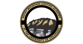 Rocky Mountain Lighting Academy to Launches in June