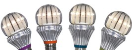 SWITCH Lighting LED Replacement Bulbs