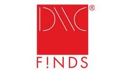 FINDS Dallas Temp Show June 20 through the 24, 2012 at the Dallas Market