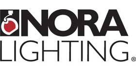 Nora Lighting Taps Lighting rep firm Mallory, Black for West Texas Sales