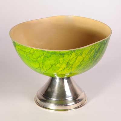 Sea Salt Totumo Fruit Bowl