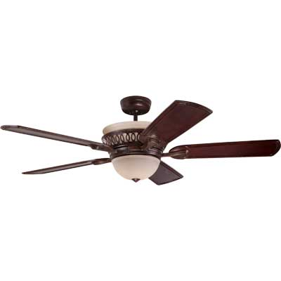 Residential ceiling fans fall 2012 preview emerson braddock ceiling fan aloadofball Image collections