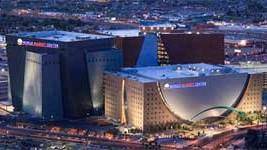 International Market Center Announces Growth Plan for Las Vegas Market