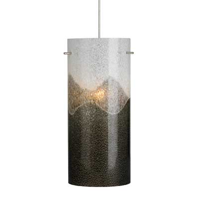 LBL Lighting Dahling Low-Voltage Pendant