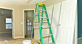 Residential Lighting: Home Remodeling Market Is Losing Steam