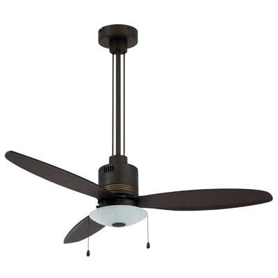 Yosemite Home Decor Royale Ceiling Fan