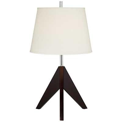 Pacific Coast Lighting Rocket Table Lamp
