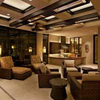 Residential Lighting: StudioLux Lighting Design