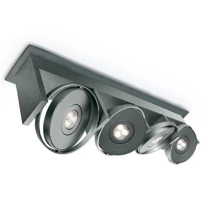 Philips Ledino Track Lighting