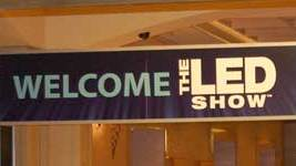 2012 The LED Show