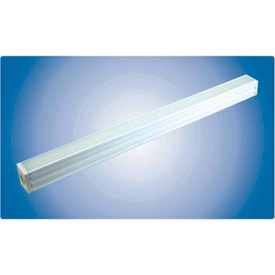 maxlite: dimmable LED Lightbars