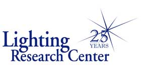 Lighting Research Center