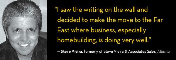 Rep-Report-2013-01Jan-Steve-Vieira