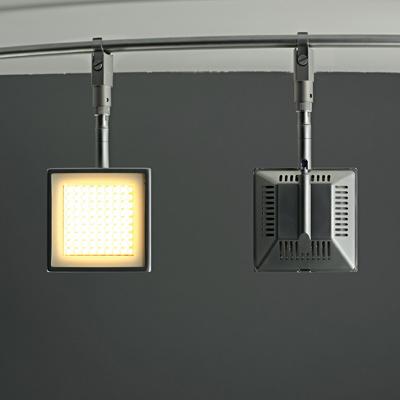 Bruck Lighting: 2013 Dallas Market Preview