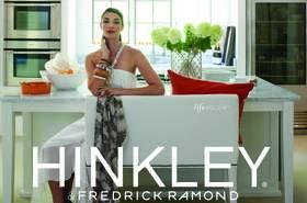 Hinkley 2013 Catalog
