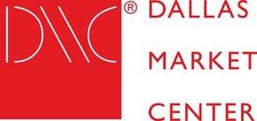 10 Facts about the Dallas Market Center