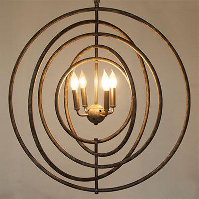 It Has A Warm Finish And Retails For Around $522. Www.noirfurniturela.com  IHFC Interhall ...