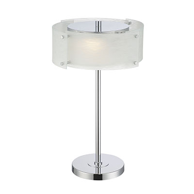 Lite Source: Kaelin table lamp