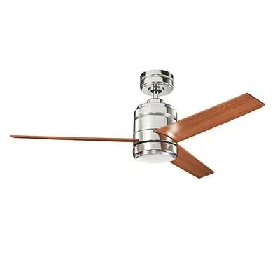 Kichler-Ceiling Fan