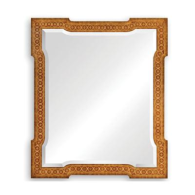 Jonathan Charles Mirrors