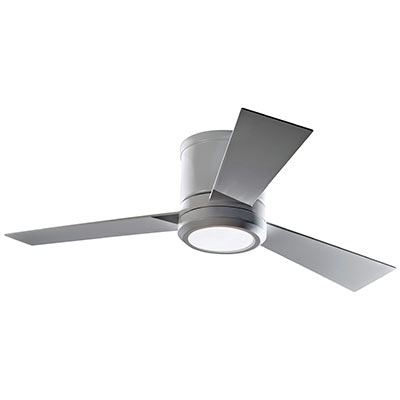 Monte Carlo-Ceiling Fan
