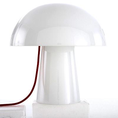 Residential Lighting Table Lamp