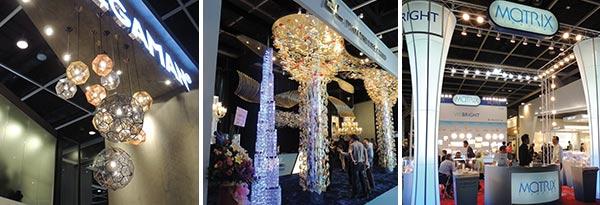 2013 Hong Kong Lighting Fair