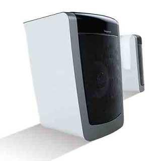 Legrand - 2Wi-Fi Music System