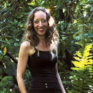 Michelle Steinback Residential Lighting Designer