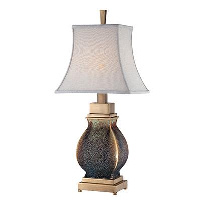 Dallas Market Preview 2014: Quoizel Lighting