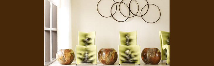 Philips Collection - Design 2014 Design Trends