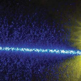 Residential Lighting Laser-vs-LED