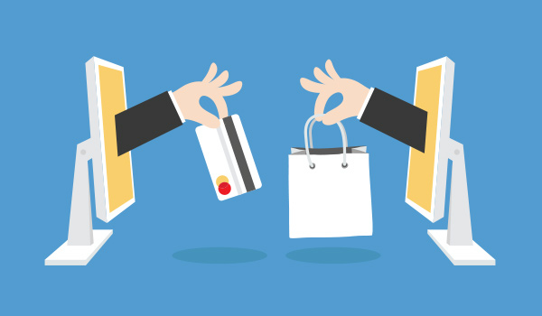 Secrets of Winning Over Online Shoppers