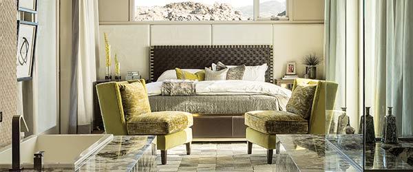 B3 Architects and Berkus Design Studio - New American Home
