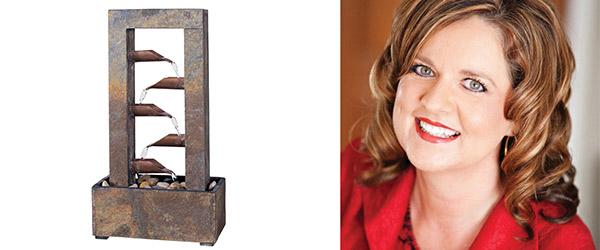 Sandy Sue Rector