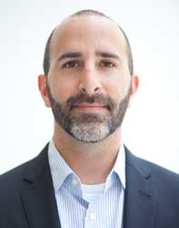 Josh Weiss, Generation Brands CEO