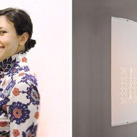Fiyel Levent Lighting Designer