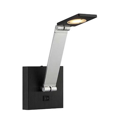 Lite-Source-Home Task Lighting