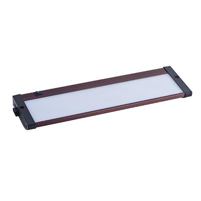 Maxim Lighting-Home Task Lighting