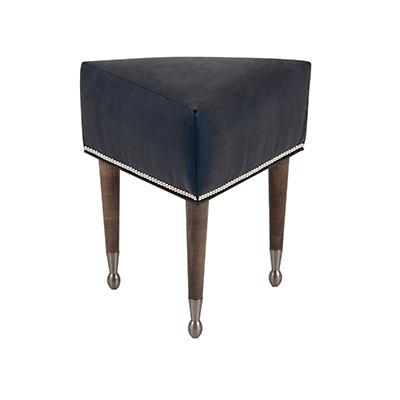 Norwalk Furniture Home Accessories