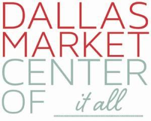 Dallas Market Center new Tag Line
