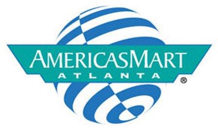The Atlanta International Gift & Home Furnishings