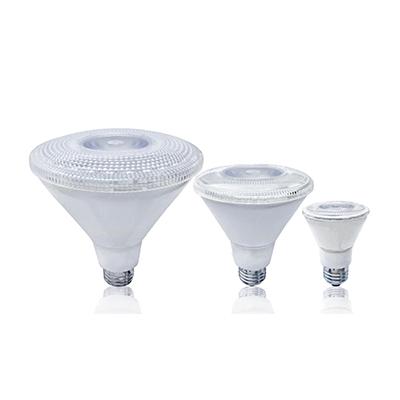 Litetronics LED PAR Lamps