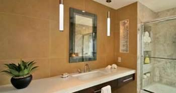 Simple-Bathroom-Designs