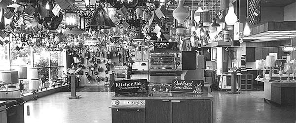 Hermitage Lighting Gallery 1960 & Hermitage Lighting Gallery The True Nashville Star
