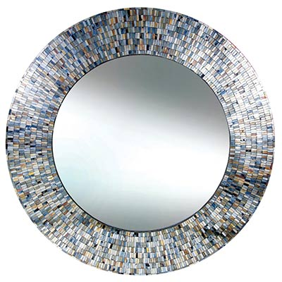 Home Decor Mirrors Kenroy Lustrous