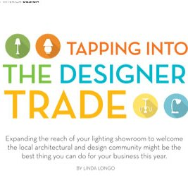 Selling-To-Inter-Designers