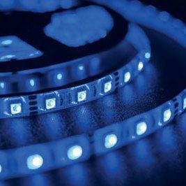 LED-Flicker-Problems