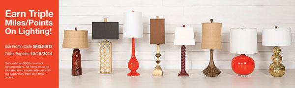 Lighting-Showrooms-Consumer-Buying-Trends