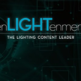 enLightenment-Residential Lighting News